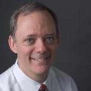 Jeffrey Woodward, MD