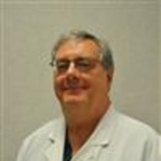 William Nuessle, MD