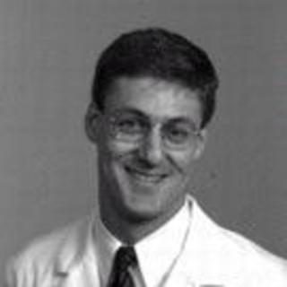 Benjamin Davis, MD