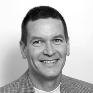 Douglas Deboise, MD