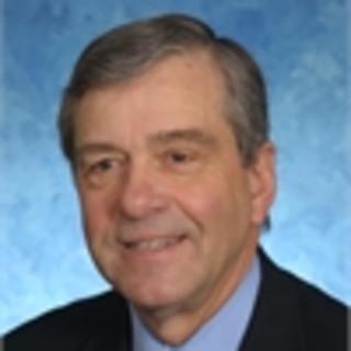 Robert Leupold I, MD