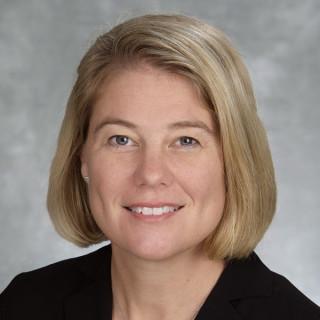 Belinda Shirkey, MD