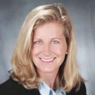 Kathryn Gabrielson, MD