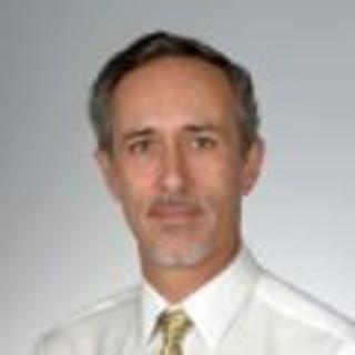 Anthony Glaser, MD