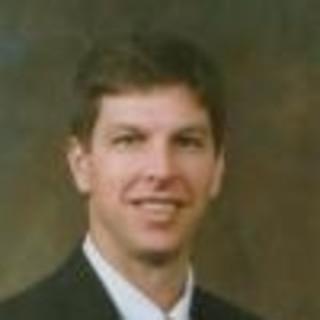 Michael Wiedmer, MD