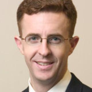 Clinton Doerr, MD