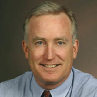 Jerome Hoeksema, MD