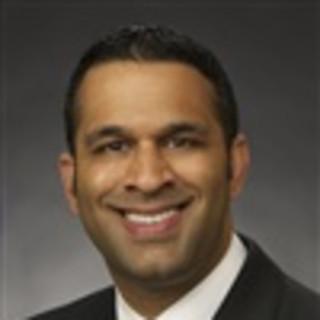 Amer Malik, MD