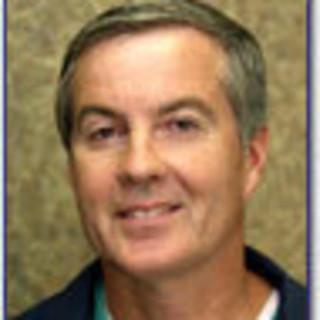 John Elkins, MD