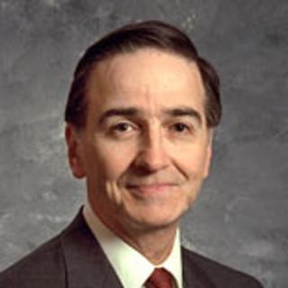 Joseph Terry, MD