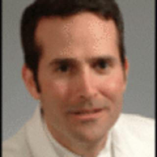 Glen Crawford, MD