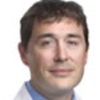 Kevin Botts, MD
