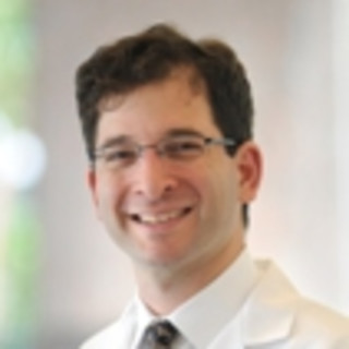 Douglas Fishman, MD