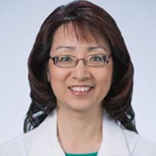 Deborah (Hirose) Hirose-Ridao, MD