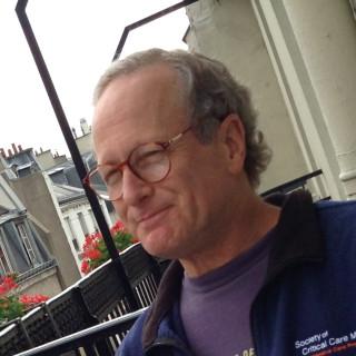 Jeffrey Schnader, MD