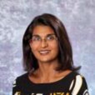 Kiran Mehta, MD