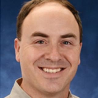 Jesse Sturm, MD