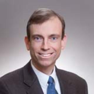 Jeffrey Frederic, MD