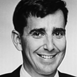 Robert Pollard, MD