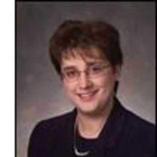 Paige Reichert, MD