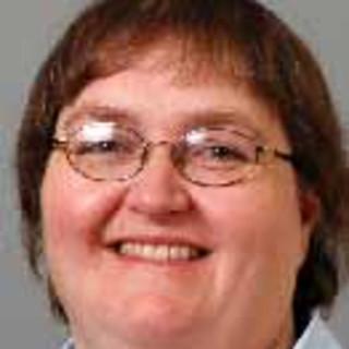 Elizabeth Buechler, MD