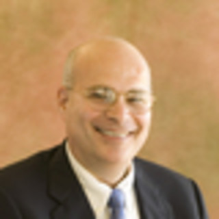 Michael Lichtenstein, MD