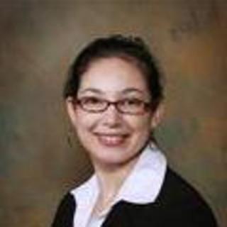 Valerie Chavez, MD