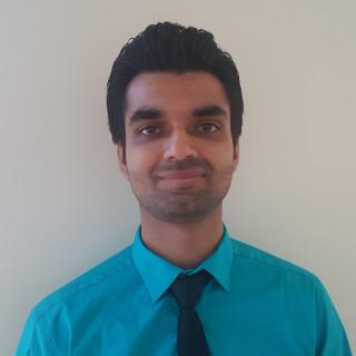 Jaspreet Singh, DO