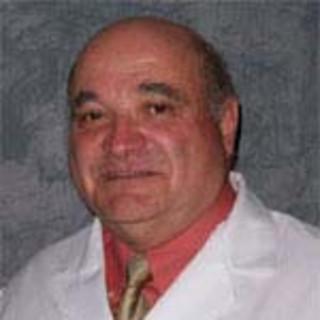 Joseph Cambio, MD