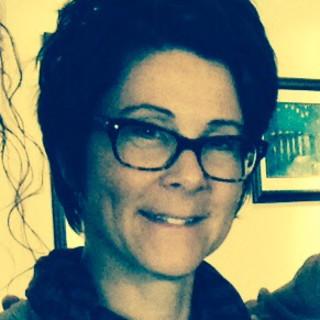 Jennifer Ron, MD