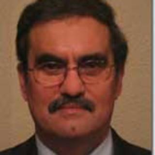 Abdulla Abdulla, MD