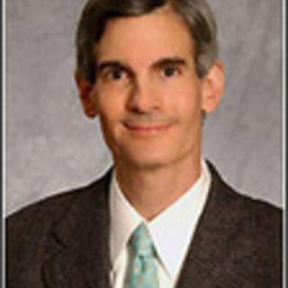 Steven Kazenoff, MD