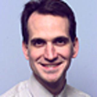 Mark Johnson, MD