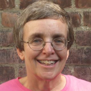 Deborah Frank, MD
