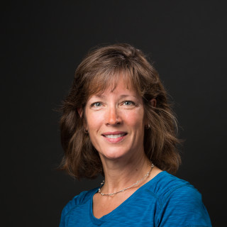 Carrie Swigart, MD