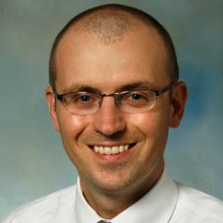 Peter Kent, MD