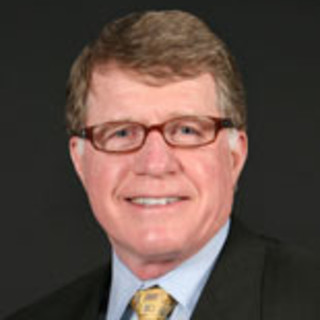 Daniel Dunn, MD
