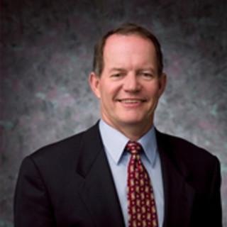 Michael Brennan, MD