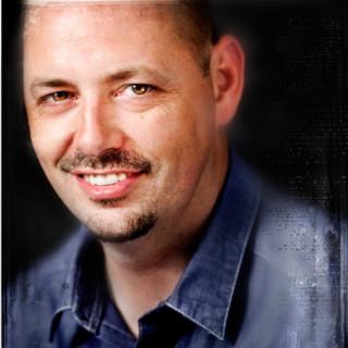 Sean Wheeler, MD