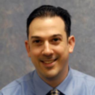 Daniel Finger, MD