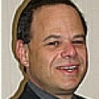 Daniel Kulick, MD