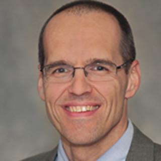 Steven Wahlen, MD