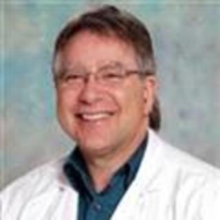 Richard Goldfarb, MD