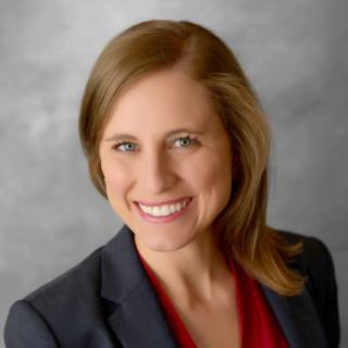 Joanne Loethen, MD