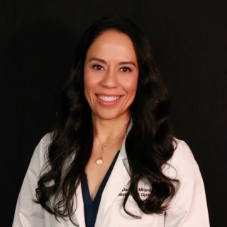 Damaris Miranda, MD
