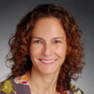 Susan Cumming, MD