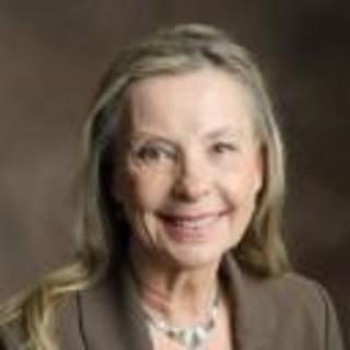 Rita Sanders II, DO