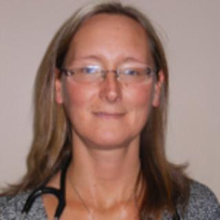 Sharon Savakinas, PA