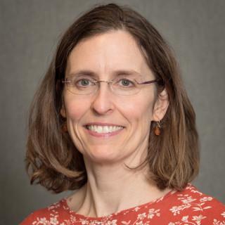 Erin Charles, MD