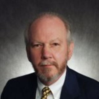 Michael Clague, MD